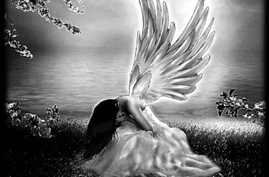 Ангелы №42